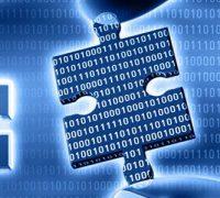 Demo Účet pro Binární Opce
